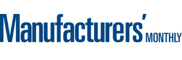 Manufacturers' Monthly partners up with NMW