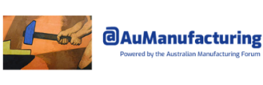 AU Manufacturing Parters with National Manufacturing Week