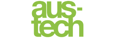 Austech, Australia's premier Advanced Manufacturing and Machine Tool Exhibition