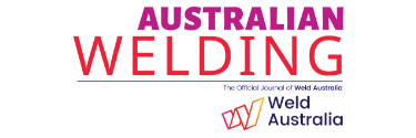Weld Australia Publications