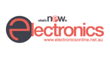 Electronics Online partners with NMW 2019