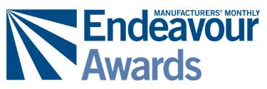 The Endeavour Awards are presented annually by Manufacturers' Monthly, and are supported by National Manufacturing Week (NMW).