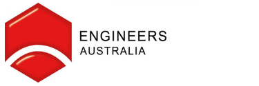 Engineers Australia partners with NMW