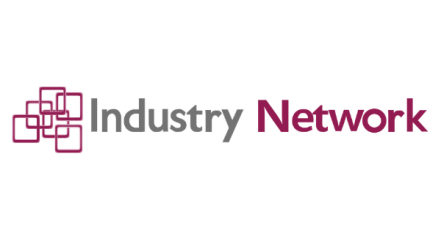 Industry Network partners with NMW