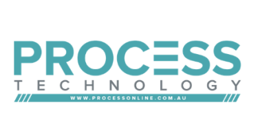 Process Technology partners with NMW