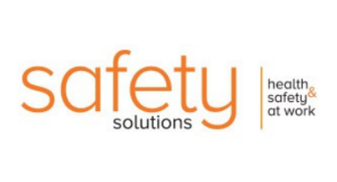 Safety Solutions partners with NMW